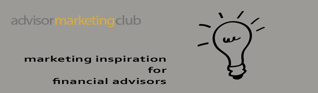 AdvisorMarketingClub